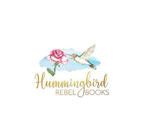 cropped-hummingbird-rebel-website14.jpg